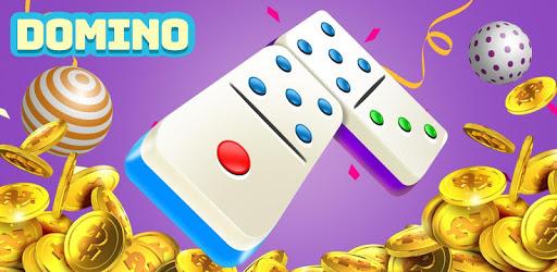 Gaple - Domino Online pc screenshot