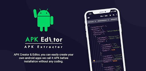Apk Extractor For Pc