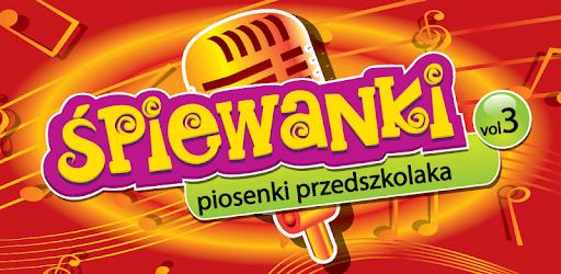 Śpiewanki 3 Karaoke dla dzieci pc screenshot