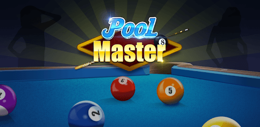 Pool Master 8 Ball Pool Challenge For Pc Free Download