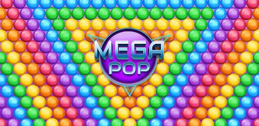 Mega Pop! pc screenshot