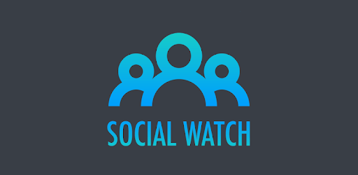 Social Watch + Follower Analyzer Followers Insight pc screenshot