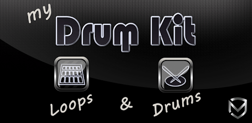 My Drum Kit pc screenshot