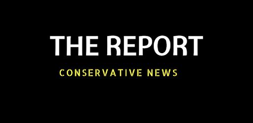 The Report pc screenshot