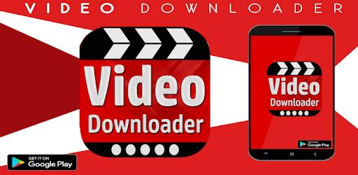 New HD Video Downloader pc screenshot