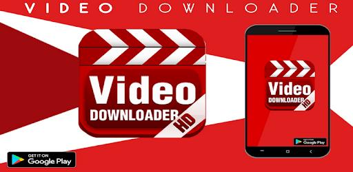 Video HD Player pc screenshot