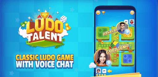 Ludo Talent pc screenshot
