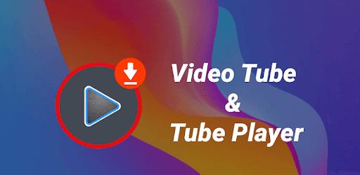 Video Tube & Tube Player Pro pc screenshot