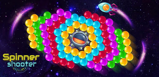 Spinner Shooter pc screenshot