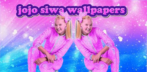 Jojo Siwa Best Wallpaper Hd 4k For Pc Free Download Install On Windows Pc Mac
