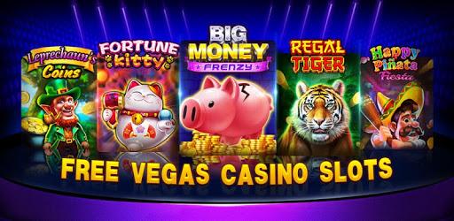 casino dealer jobs Slot