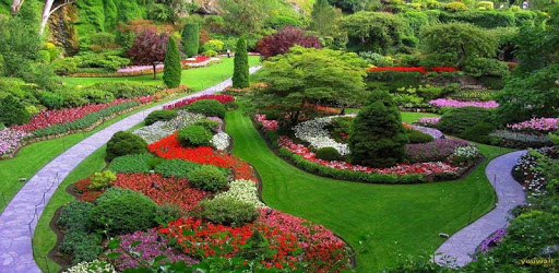 Landscaping Design for PC - Free Download & Install on ...