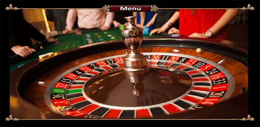 Roulette download for mac os