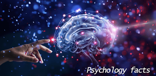 The Best Psychology Facts For Life Hacks pc screenshot