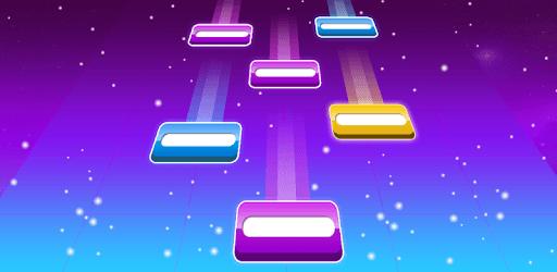 Beat Extreme: Rhythm Tap Music Game pc screenshot