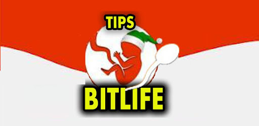 Tips BitLife for PC - Free Download & Install on Windows PC, Mac