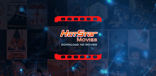 free movies download for pc in hd