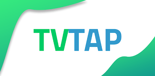 download tvtap apk for pc