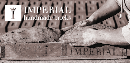 The Brick Matcher by Imperial Bricks pc screenshot