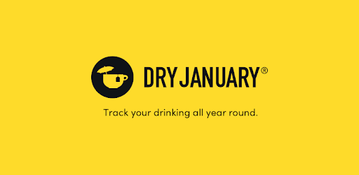 Try Dry: The Dry January app pc screenshot