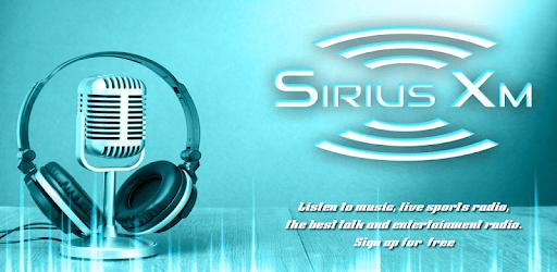 Free Music & Radio pc screenshot