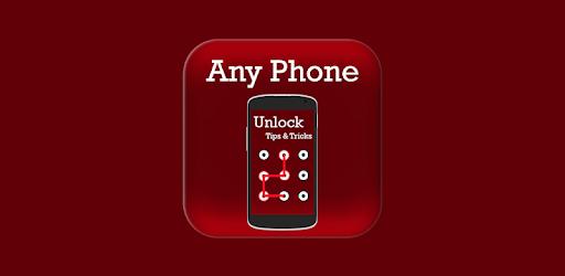 Unlock any Device Methods 2019: pc screenshot