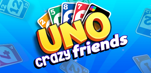 Uno Crazy pc screenshot