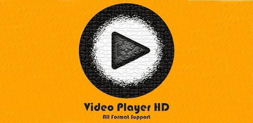 HD Video Player All Format pc screenshot