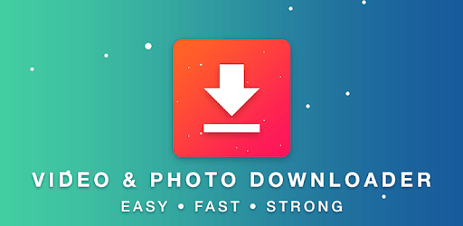 Video and Photo Downloader for Instagram™ pc screenshot