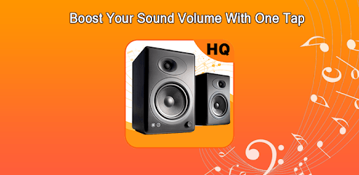 600 high volume booster super loud (sound booster) for PC - Free