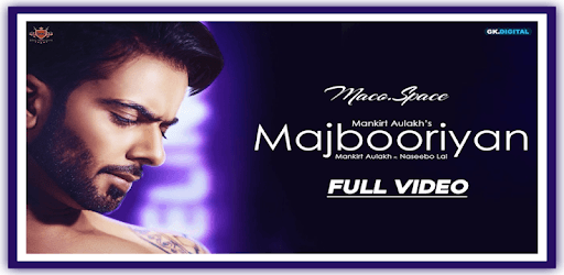 majbooriyan mp3 song download ringtone