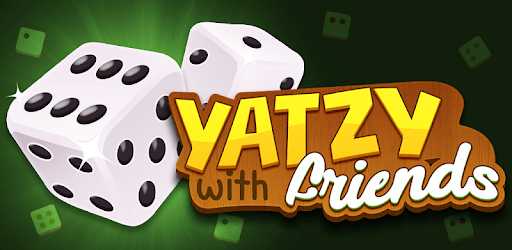 Yatzy Dice with Friends pc screenshot
