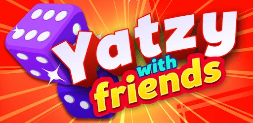 Yatzy Friends pc screenshot