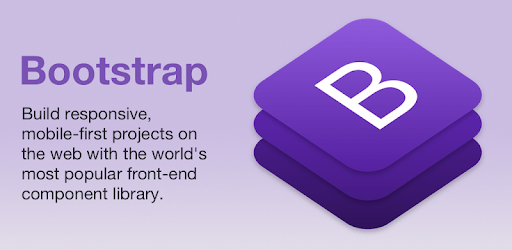 Bootstrap 4 for PC - Free Download & Install on Windows PC, Mac
