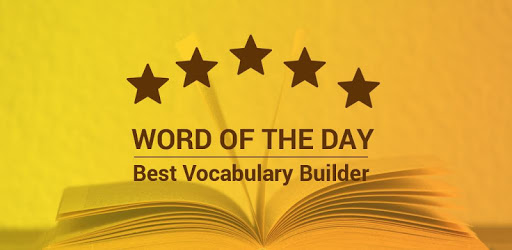 Word of the Day - Vocabulary Builder pc screenshot