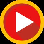 iDrama - Hong Kong Movies Review icon