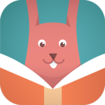 BOOKR Kids FOR PC