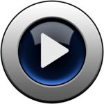 Remote for iTunes - Trial icon