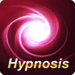 Self-Hypnosis for Meditation icon