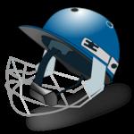 Cricket Academy icon