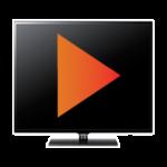 Janam TV Live icon