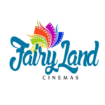 Fairy Land Cinemas icon