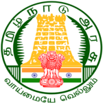 Tamil Nadu CTD - GST icon