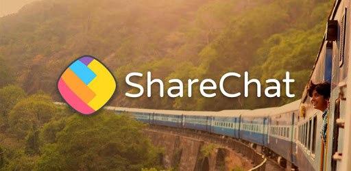 ShareChat - WAStickerApp, Status, Videos & Friends pc screenshot