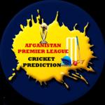 APL PREDICTION FOR PC