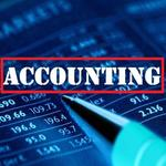 Accounting Basics icon
