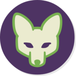 Orfox for pc icon