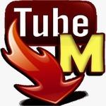 Tube Video downloader - HD VDownloader Free icon
