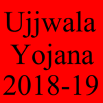 Ujjwala Yojana List - All States FOR PC