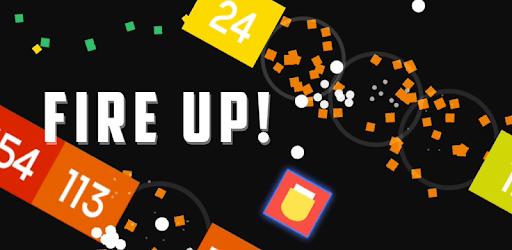 Fire Up! pc screenshot